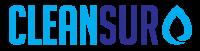 Cleansur Transparente